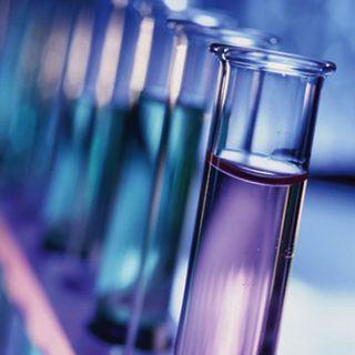 Biochemicalterrain