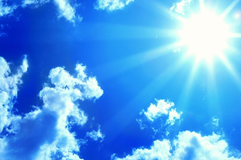 Sunsafetyblog