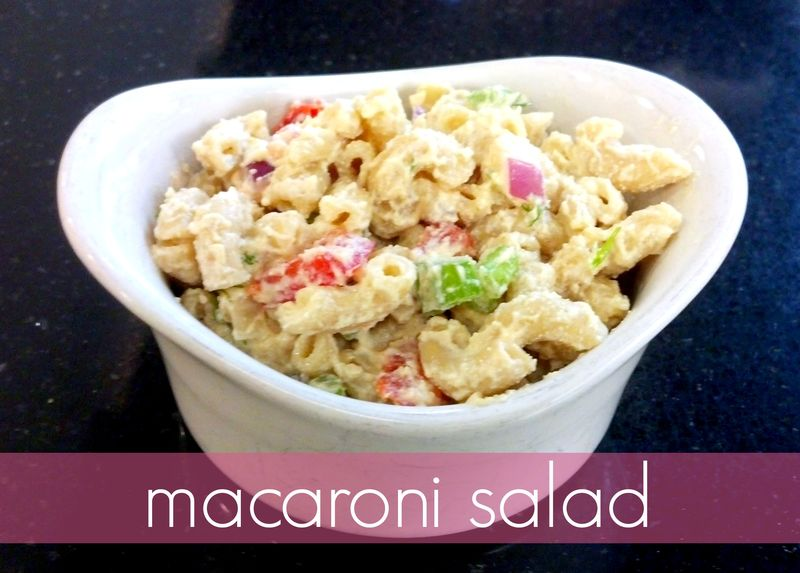 Macaronisalad_blog