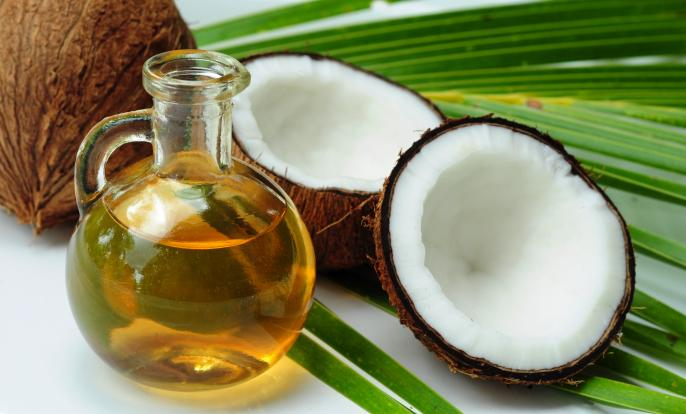 Coconut_oil_Milk